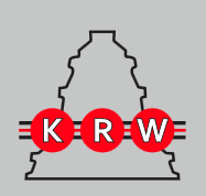 KRW.png